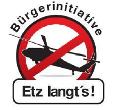 BI_Etz-Langts