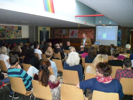 Veranstaltung_GEW-AN_mit_Hans-Wocken_2014-10-14