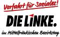 logo_Linke_Bezirkstag