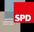 bayernspd-landtag-logo