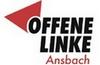 Logo_OLA.jpg