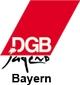 dgb_jugend_bayern.jpg