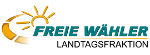 Logo-Freie-Waehler-Landtag