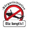 Logo-Etz-langts